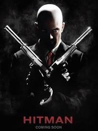 杀手:代号47