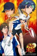 网球王子-全国全国大赛篇Final