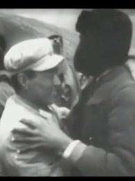 释放印度战俘