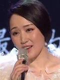 山东卫视2012端午节晚会