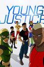 少年正义联盟 第一季