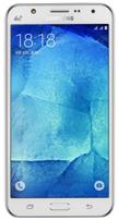 三星 Galaxy J5(SM-J5008)移动4G