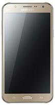 三星 Galaxy J7(J7008)