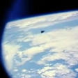 盘点这些年NASA拍到的UFO事件