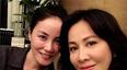 都说刘嘉玲朋友圈广泛,但你知道她在背后是怎么评价王菲的吗?