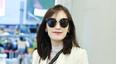 马蓉离婚后的113天:穿大牌走机场、日本赏樱豪车散心、成了网红