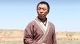 """孙红雷发照片为黄渤颜值""""正名"""",引网友狂笑"""