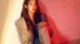 关晓彤新歌被指抄袭IU ,制作公司澄清用的同一摄影师