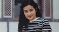 那些80年代的美女明星,网友:这不是父辈的梦中情人吗?