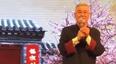 62岁赵本山再现身舞台,伤心流泪称对不起观众,自己暂时不会退休