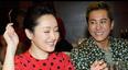 杨钰莹的复出开启事业第二春,为何昔日搭档毛宁却很少有消息?