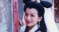 盘点知名女星演过的白素贞,谁是你心中的最美蛇妖?