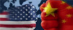 自由贸易谈判 美国和中国不应是敌人