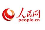 """""""北京时间""""首推24小时视频新闻直播"""