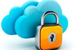 云计算与大数据安全高峰论坛