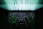 勒索病毒造成广泛破坏 微软:应视为警讯