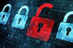 ISC2017:中国互联网安全领袖峰会将于9月召开