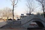 北京市东城区北新桥年内2000处违建恢复原貌