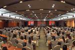 中国石化掀起学习贯彻十九大热潮
