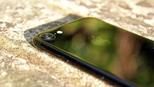 来吧!iPhone 8屏幕 泄漏出来了!原来不是全屏?