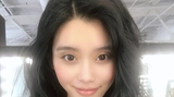 奚梦瑶发文回应网友:我相信这是善意的玩笑