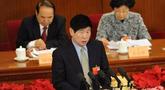 政协委员:建议独生子女休假带薪照顾父母