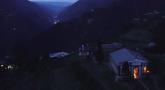 第16期:怒江峡谷谧音