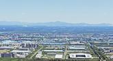 《开启新航程》第三集:新北京 新生活