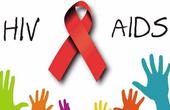 艾滋患者的守护天使:揭秘他们的生存真相