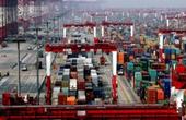 芬兰媒体:中国已经发展成全球的重要影响者