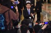 """国家税务总局局长王军:营改增将推出四个""""增效剂"""""""