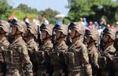 深化国防和军队改革,书写更加辉煌的时代篇章