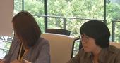搜狐王海涛:由传统门户向新型媒体转型