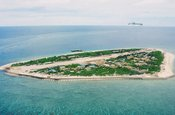 大陆台湾能否在南海问题上合作?