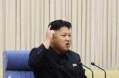 到底是谁抛弃了中朝鲜血凝结的友谊?