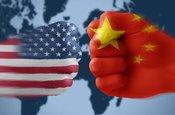 中国还是不能一仗把美国打疼