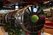 """航空发动机究竟有多""""烧钱""""?"""