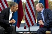 美国对俄态度急转弯,欲对俄开战?