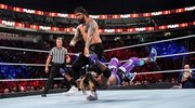WWE RAW 20210921 第1478期 中文字幕