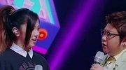 第9期:韩红邓紫棋PK高音