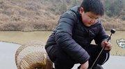 21期:赵小果在线哄猪