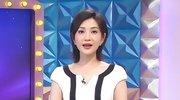 北京纪实影像周优秀纪录片频出 推优活动致敬抗疫英雄