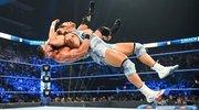 WWE SmackDown 20210918 第1152期 中文字幕