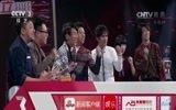 《中国好歌曲》 20150306 羽泉战队 冠军战