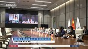 [体坛快讯]完整版 20210618