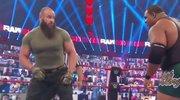 WWE RAW 20201020第1430期 中文字幕