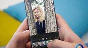 iPhone8供应商起底 京东方已打入OLED面板供应链