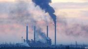 明年河北环京18县市禁用燃料煤炭 煤电企业除外
