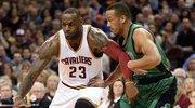5/24 NBA季后赛专业赛事分析