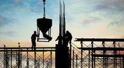 国土部不再为产能过剩行业审批新增项目用地